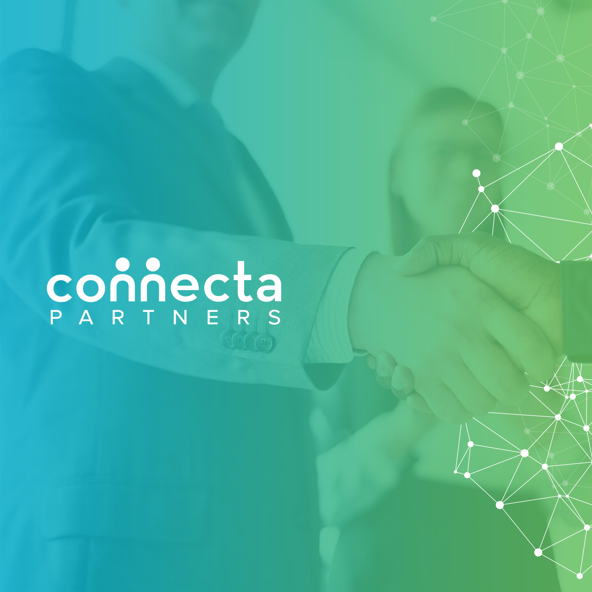 Connecta Partners